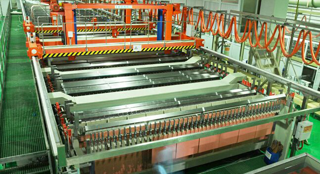 Factors affecting the quality of FPC electroplating-News -Shenzhen